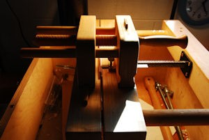 Bindery in a Box - Dea Sasso