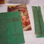 Book Repair, Book Restoration & Book Conservation by Dea Sasso