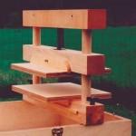 Bindery in a Box Nipping Press